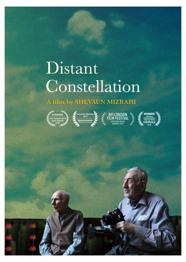 DistantConstellation_Poster.jpg