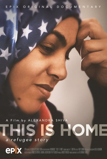 this_is_home_poster.jpg