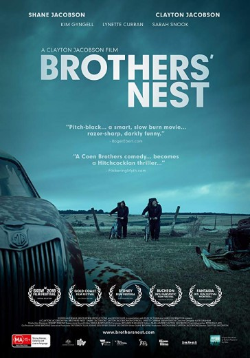 brothers_nest_poster.jpg
