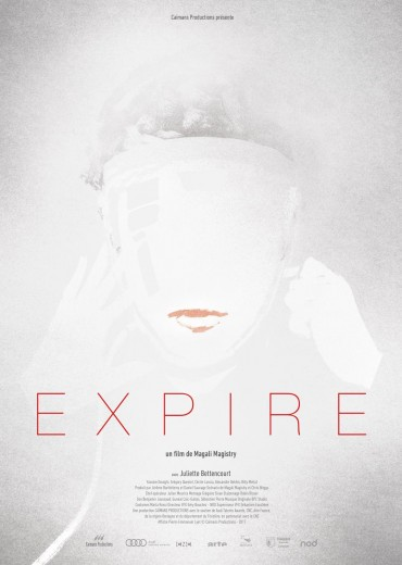 exhale_poster.jpg
