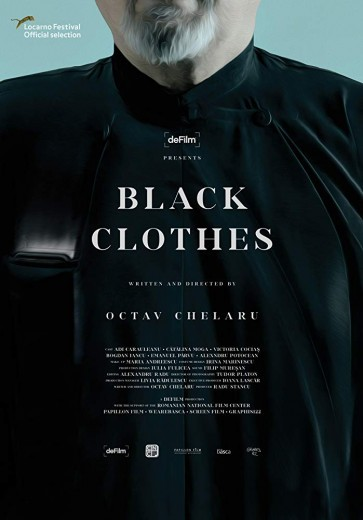 black_clothes_poster.jpg