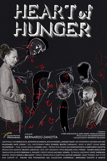 heart_of_hunger_poster.jpg