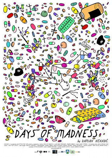 days_of_madness_poster.jpg