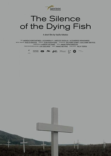 the_silence_of_the_dying_fish_poster.jpg