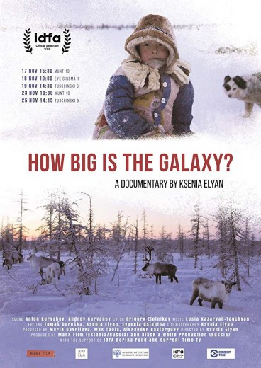 how_big_is_the_galaxy_poster.jpg