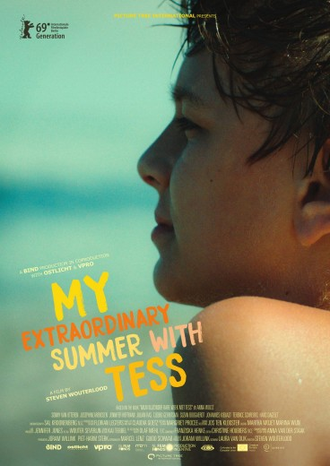my_extraordinary_summer_with_tess_poster.jpg