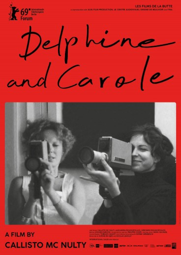 delphine_and_carole_poster.jpg