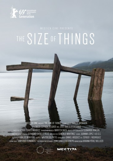 the_size_of_things_poster1.jpg