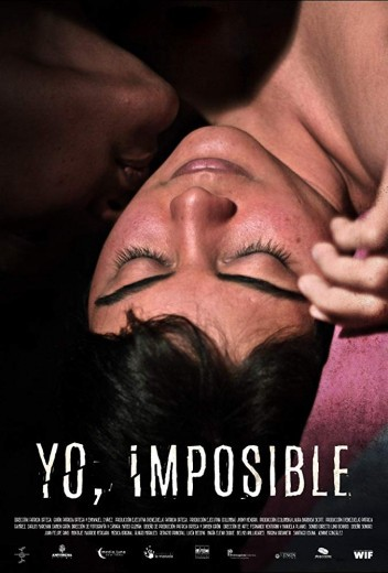 being_impossible_poster.jpg