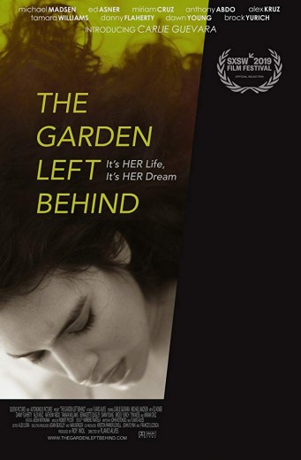 the_garden_left_behind_poster.jpg