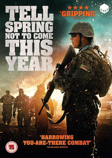 tell_spring_not_to_come_this_year_poster.jpg