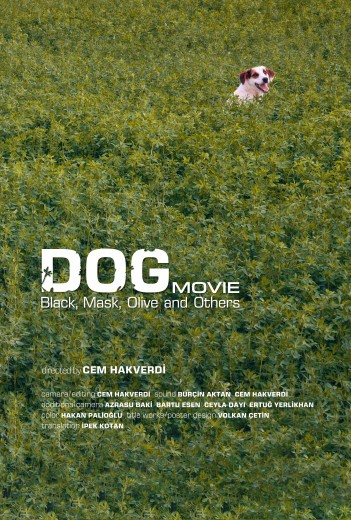 dog_movie_poster.jpg