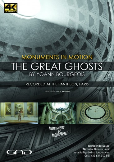 the_great_ghosts_poster.jpg