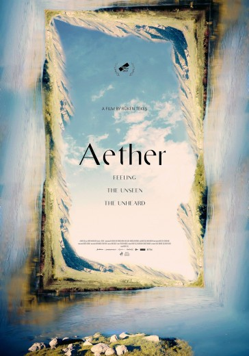 aether_poster.jpg