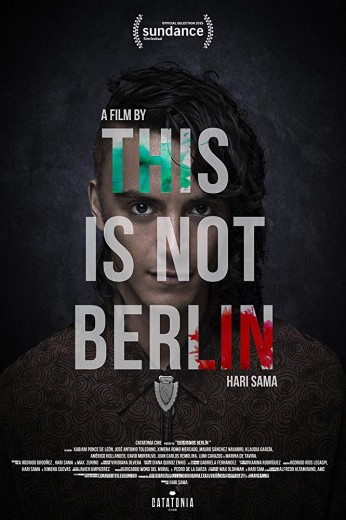 this_is_not_berlin_poster.jpg