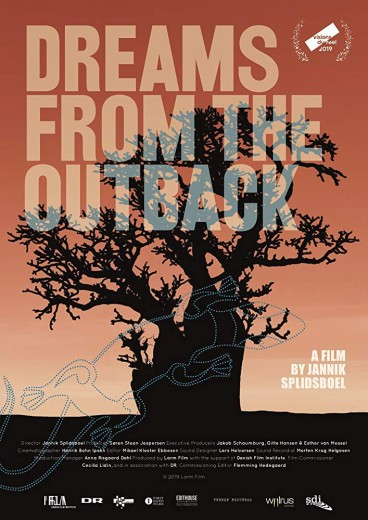 dreams_from_the_outback_poster.jpg