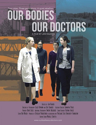 our_bodies_our_doctors_poster.jpg