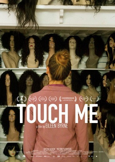 TOUCH_ME_poster_A2_preview-1.jpg