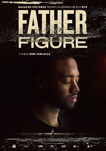 father_figure_poster.jpg