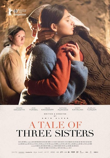 a_tale_of_three_sisters_poster.jpg