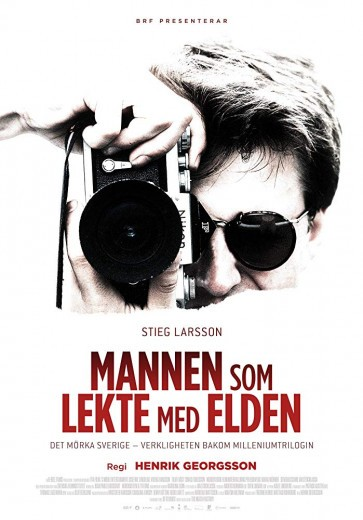 stieg_larsson_the_man_who_played_with_fire_poster.jpg