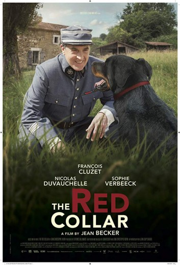 the_red_collar_poster.jpg