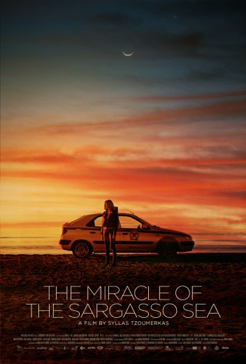 the_miracle_of_sargasso_sea_poster.jpg