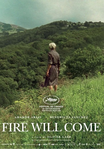 fire_will_come_poster.jpg