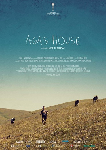 agas_house_poster.jpg