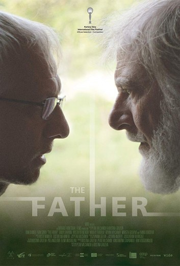 the_father_poster.jpg