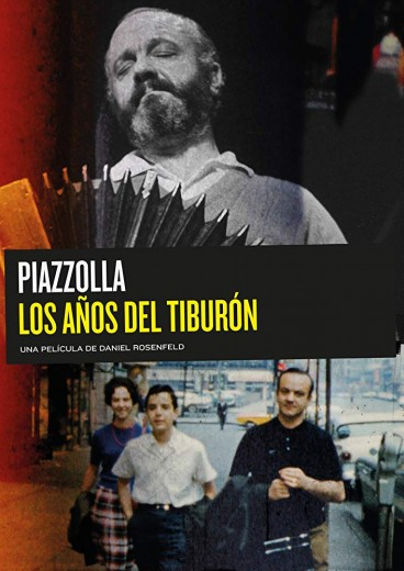 piazzolla_the_years_of_the_shark_poster.jpg