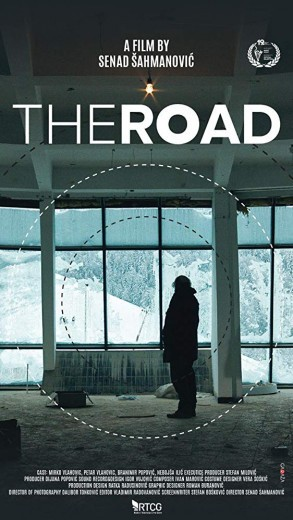 the_road_poster.jpg