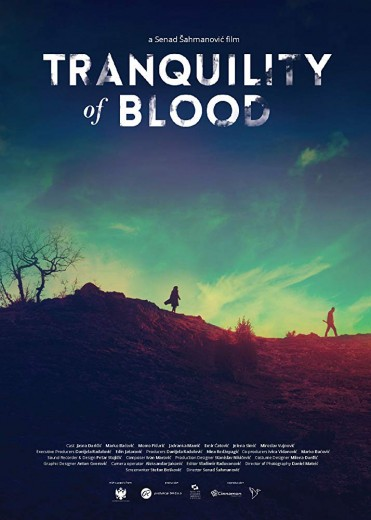 tranquility_of_blood_poster.jpg