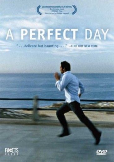 a_perfect_day_poster.jpg