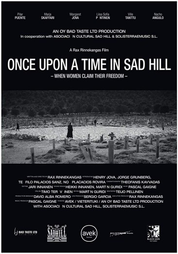 once_upon_a_time_in_sad_hill_poster.jpg