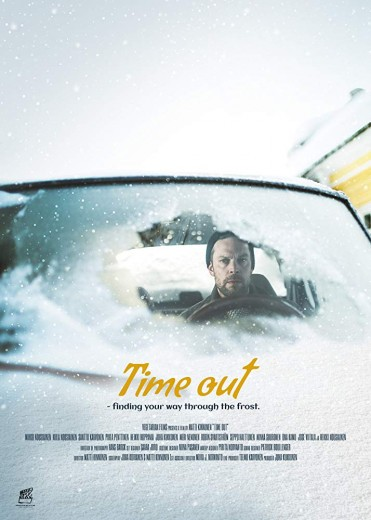time_out_poster.jpg