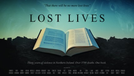 lost_lives_poster.jpg