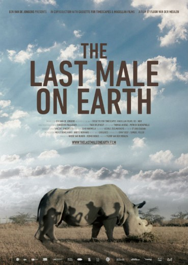 1020587_fr_the_last_male_on_earth_1563533786038.jpg