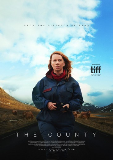 the_county_poster