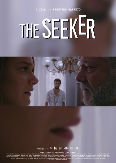 the_seeker_poster