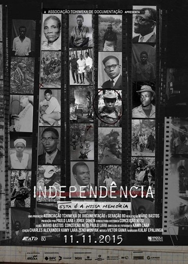 independencia_poster_1