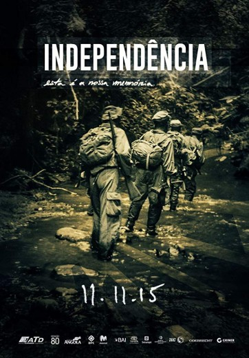 independencia_poster_2