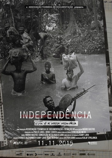 independencia_poster_3