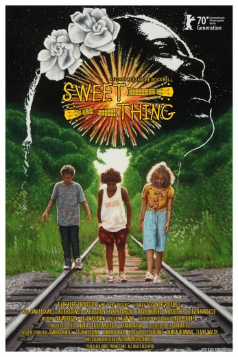 sweet_thing_poster
