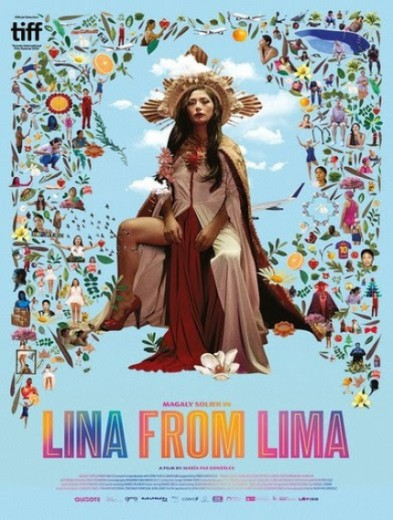 lina_from_lima_poster
