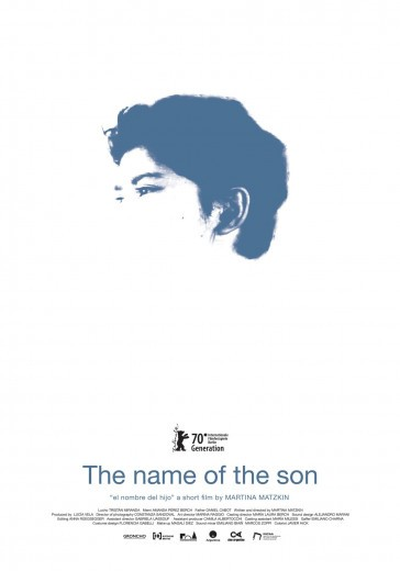 the_name_of_the_son_poster