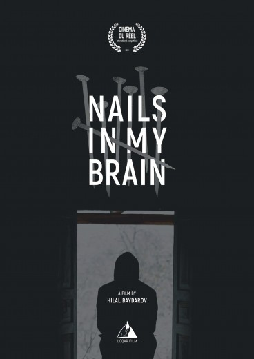 nails_in_my_brain_poster