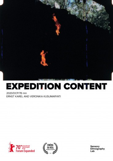 expedition_content_poster