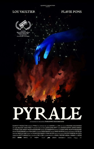 pyrale_poster