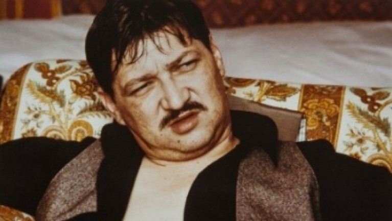 Fassbinder – to Love Without Demands